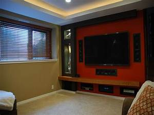 Contemporary decorating ideas for bedrooms, small home