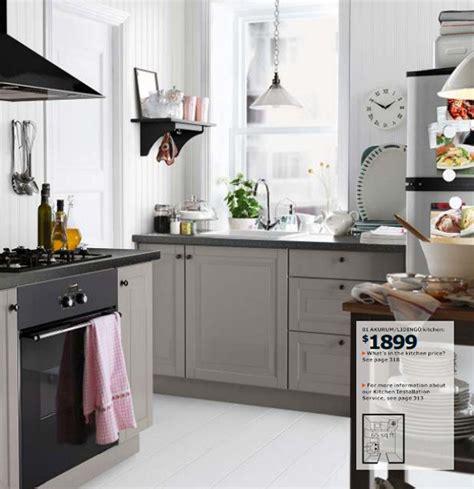 new small kitchen designs 2015 ikea small kitchens 2015