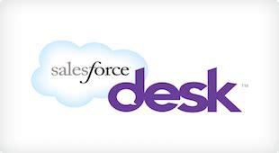 zendesk vs desk zendesk vs desk by salesforce 2019 comparison