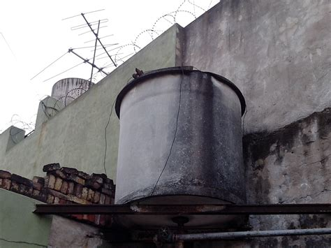 peligros  el amianto en tanques de fibrocemento taringa