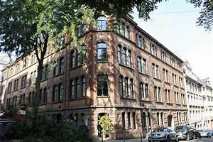 Loft In Stuttgart : tolles loft in stuttgart von gustav epple immobilien gmbh ~ Markanthonyermac.com Haus und Dekorationen