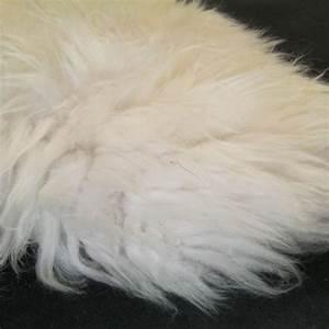 peau de mouton With chambre bébé design avec tapis massage pour mal dos