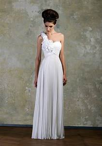 choosing the right wedding dresses for pregnant women With wedding dresses for pregnant ladies