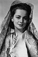 77 best Classic SC - Olivia de Havilland images on ...