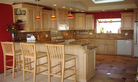 peninsula kitchen ideas small kitchen design with peninsula 25 best peninsula