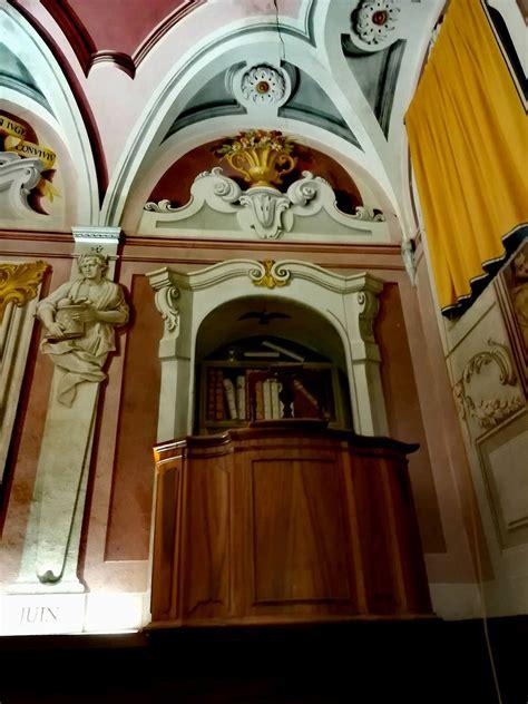 Certosa Di Calci Orari Costo Ingresso by La Certosa Di Calci I Rintronauti Due Toscani In Viaggio