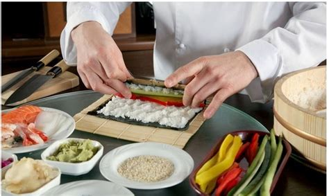 cours cuisine nimes cours de cuisine nimes cuisine with cours de