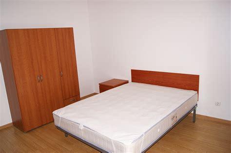 t2 chambre appartements covilha appartements du sineiro