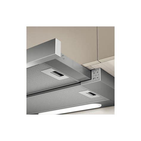 hotte de cuisine tiroir hotte tiroir elica elite14 60 ou 90cm disponible sur