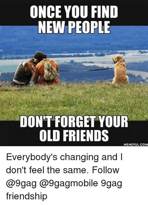 Memes Friendship - 25 best memes about friends meme friends memes