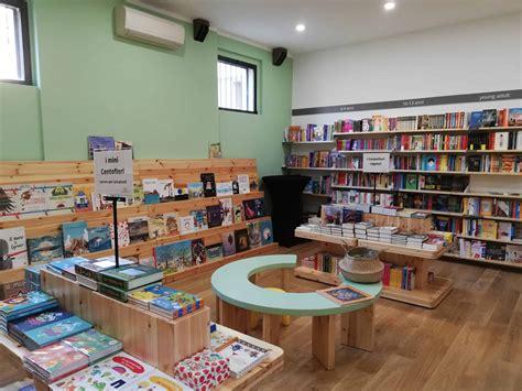 libreria sole 24 ore wi fi divani e consigli cinque storie di librerie