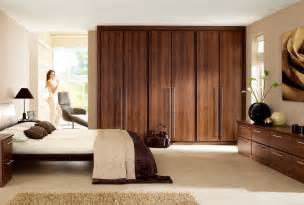 awesome cupboards designs  small bedroom