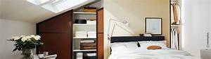 Einbauschrank Unter Dachschräge : einbauschrank f r dachschr ge vom tischler id dieschrankidee ~ Sanjose-hotels-ca.com Haus und Dekorationen