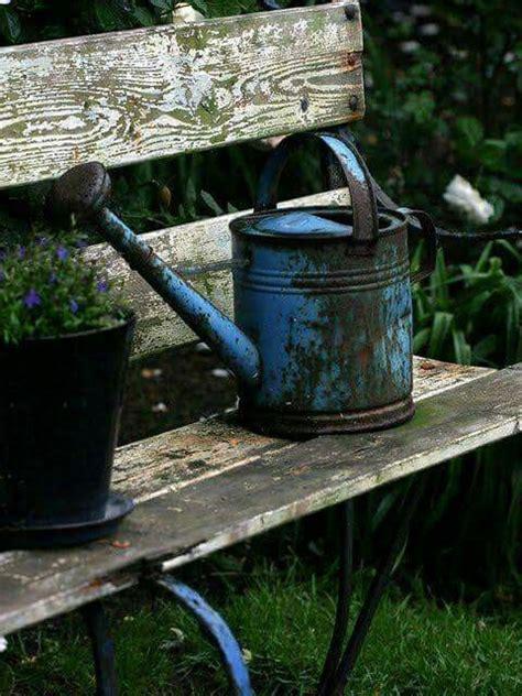 Best Vintage Water Spigots Valves Buckets Images