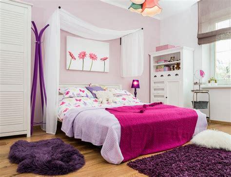 couleur pour chambre ado frisch couleur de peinture pour chambre fille ado deco