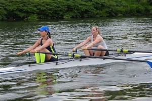 37 Weeks Row2k Rowing Photo Of The Day