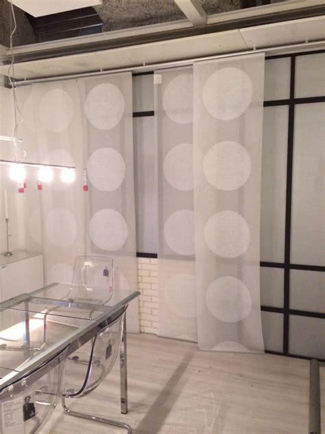 dã co rideaux salon design panneaux japonais ikea store japonais en 2019 panneau