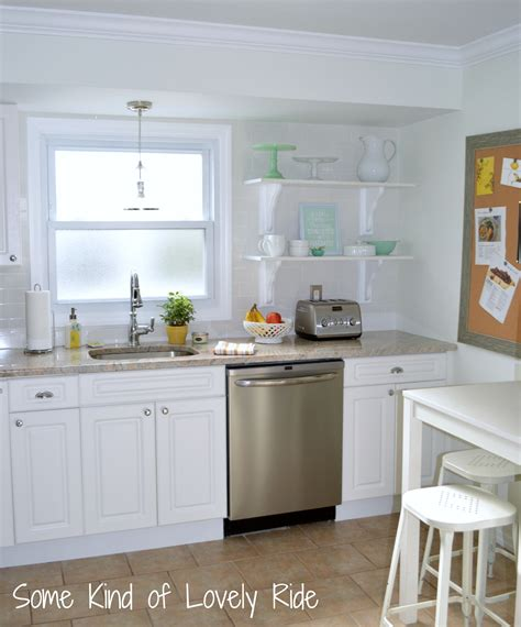 ideas for small kitchen designs kitchen table ideas for small kitchens kitchen decor