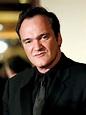 Quentin Tarantino | Biography, Movies, & Facts | Britannica