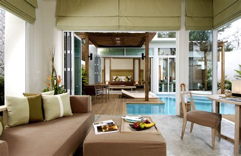 resort home design interior aleenta phuket phang nga luxury resort and spa with amazing view karmatrendz