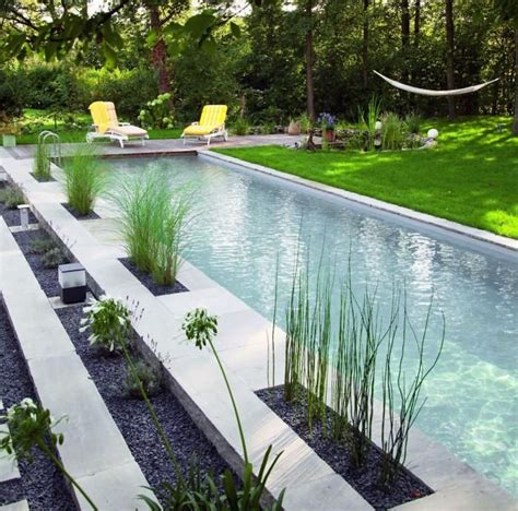 Schöne Pools Im Garten by Garten Pool Design Pools For Home Best Garten Ideen