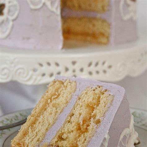 innovative cake recipes creative cake recipes photo contest winners sunset
