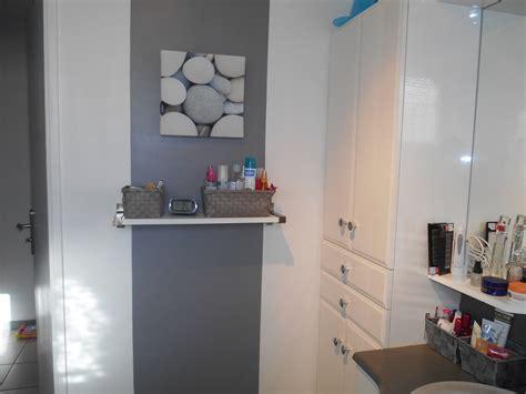 gonthier cuisine et salle de bain peinture salle de bain gris fashion designs