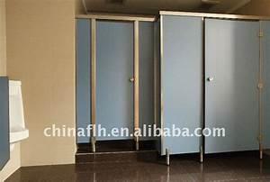 panneau stratifi haute pression pour douche top douche With carrelage adhesif salle de bain avec panneau led vitrine