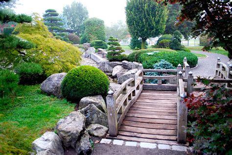 japanese landscape garden japanese garden freiburg