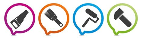 logo cuisiniste en fonction du plan technique de votre cuisiniste et de la
