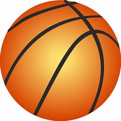 Basketball Transparent Clipart Freepngimg Ball Pngio