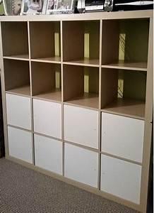 Ikea Kallax 4x4 : ikea expedit 16 cube buy sale and trade ads great prices ~ Frokenaadalensverden.com Haus und Dekorationen