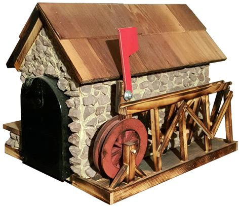 Wooden And Poly Mailboxes Amish Handcrafted Mail Boxes. Patio Curtains. Showerguard. Carrara Marble Bathroom. Delicatus Granite. Entertainment Wall. Sauna Shower. How To Hide Wires For Wall Mounted Tv Over Fireplace. Corner Kitchen Cabinet Ideas