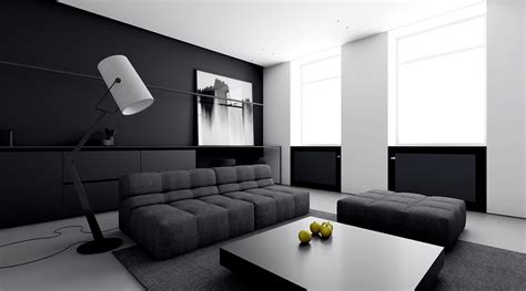 beautiful small home interiors 24 beautiful design of minimalist living room matt and