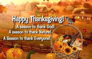 magical thanksgiving season free happy thanksgiving ecards 123 greetings