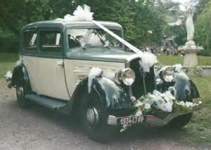location voiture mariage lyon location voiture de mariage lyon 69 doubleplatine