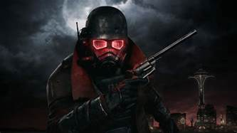 fallout new vegas коды на оружие и броню