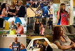 Download Movie Comedy & Review: Just Wright