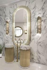 Metropolitan Sideboard Exclusive Furniture 2018