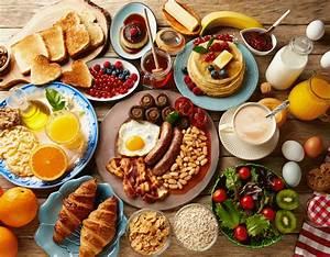 Ideen Gesundes Frühstück : fr hst ck coupons und rabatte zum ausdrucken ~ Eleganceandgraceweddings.com Haus und Dekorationen