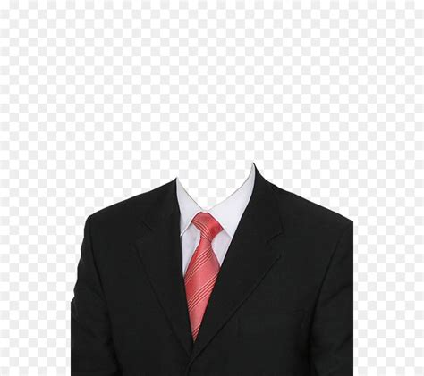 suit clothing passport size photo png