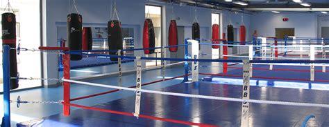 salle de boxe toulon bb sports votre sp 233 cialiste des arts martiaux et sports de combat