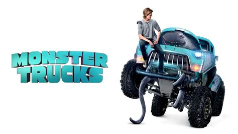 monster trucks video clips monster trucks 2016 movies film cine com