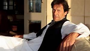 The Magazine Interview: Imran Khan, the former playboy ...