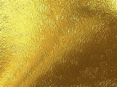 Gold Background Wallpapertag