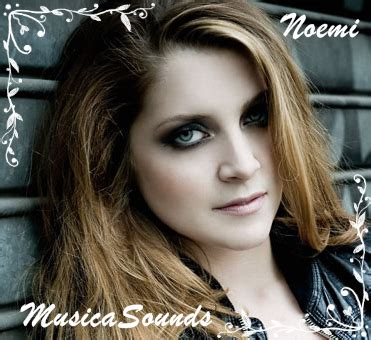 sono parole testo noemi sanremo 2012 testo sono parole di noemi musicasounds