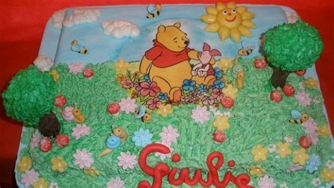 Lade Per Bambini Disney torte disney per bambini geburtstagstorte