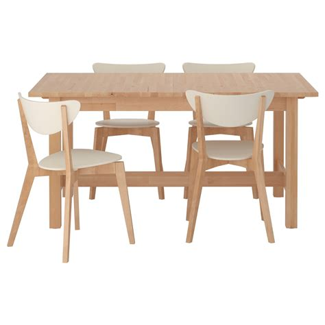 norden nordmyra table et 4 chaises 319 ikea for the home ikea table ikea norden table