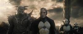 Why 'Thor: The Dark World' is Still Marvel's Worst Movie ...