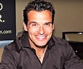 Antonio Sabato Jr. Biography - Facts, Childhood, Family ...
